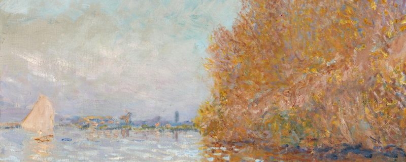 w1500-Monet-Single-Sailboat